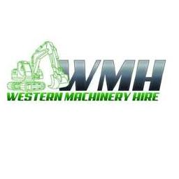 Western Machinery Hire