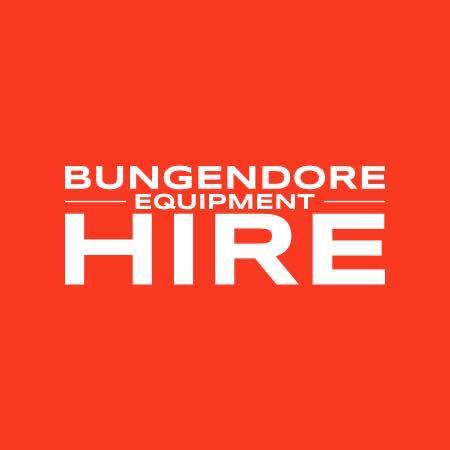 Bungendore Equipment Hire