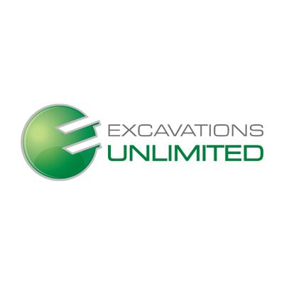Excavations Unlimited