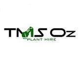 TMS Oz Pty Ltd