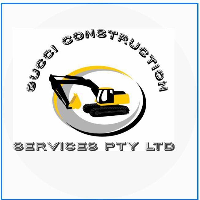 GCS Pty Ltd