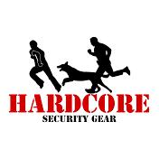 Hardcore Gear