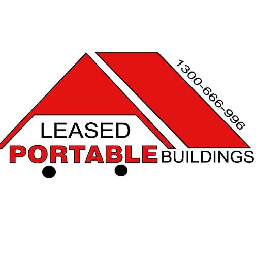 Leased Portable Buildings