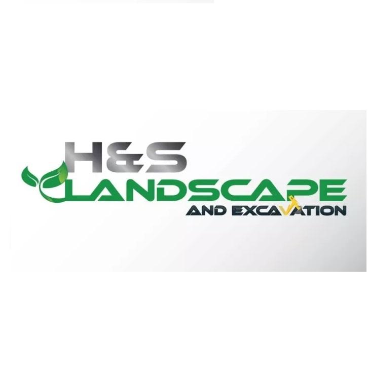 H&S Landscape and Excavation