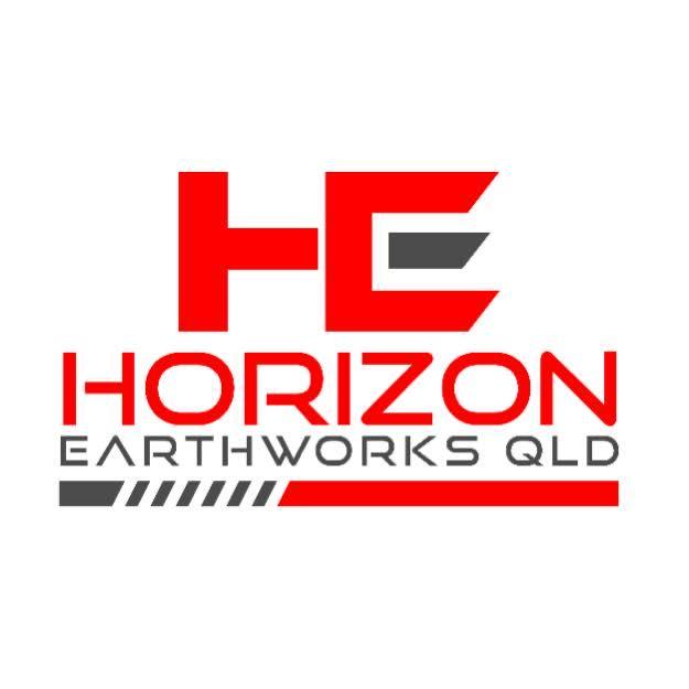 Horizon Earthworks