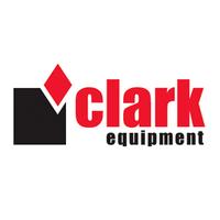 Clark Equipment Rentals