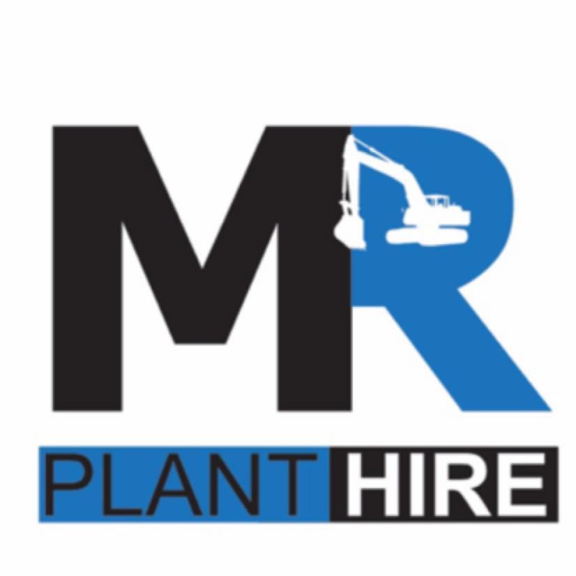 MR Plant Hire