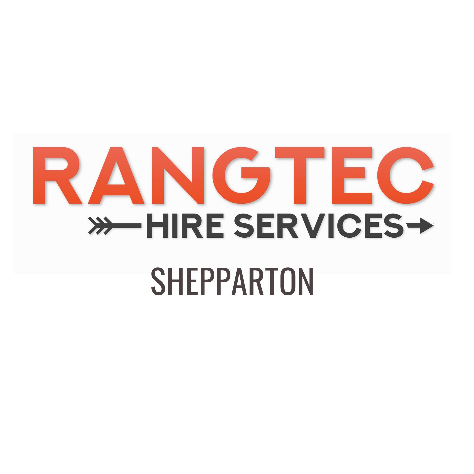 Rangtec Services