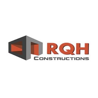 RQH Construction