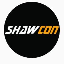 Shawcon Excavations