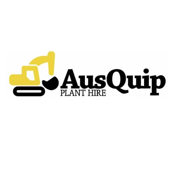 AusQuip Plant Hire