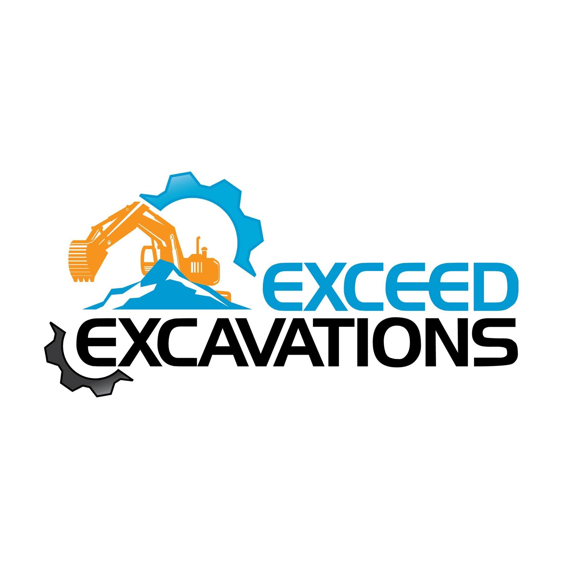 Exceed Excavations PTY LTD