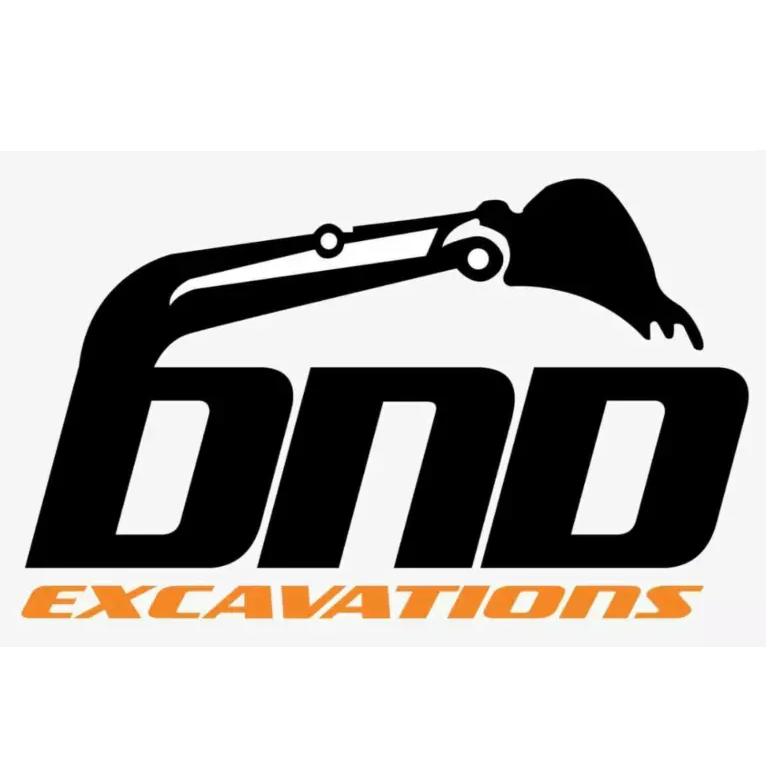 DND Excavations