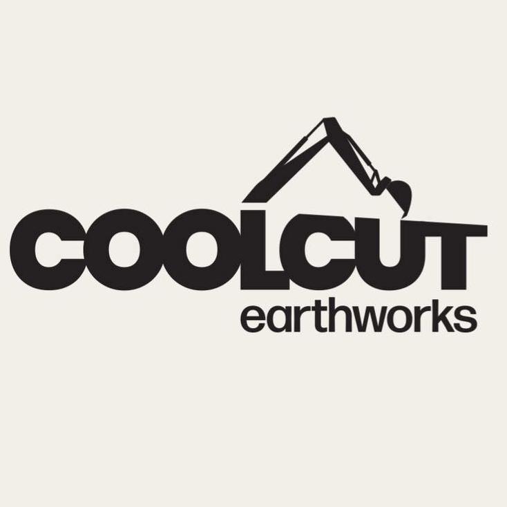 Coolcut Earthworks