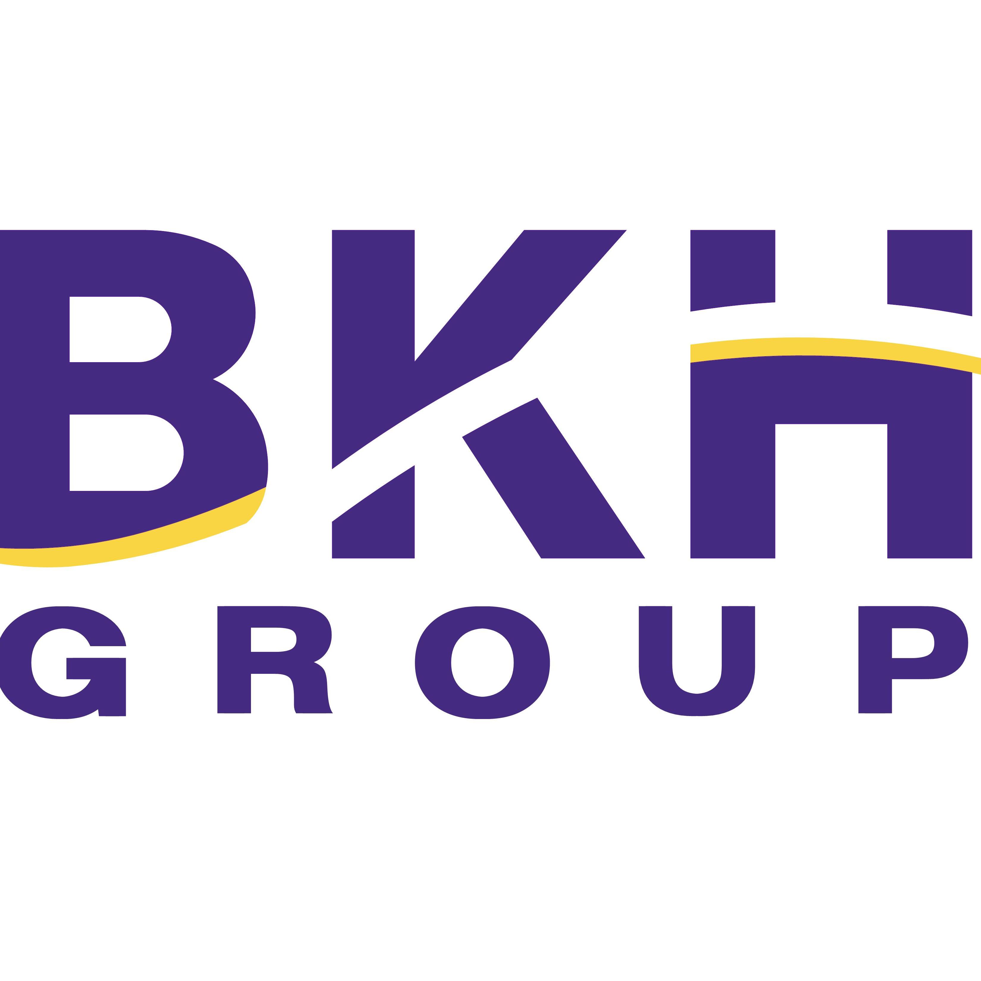 BKH Contractors Group