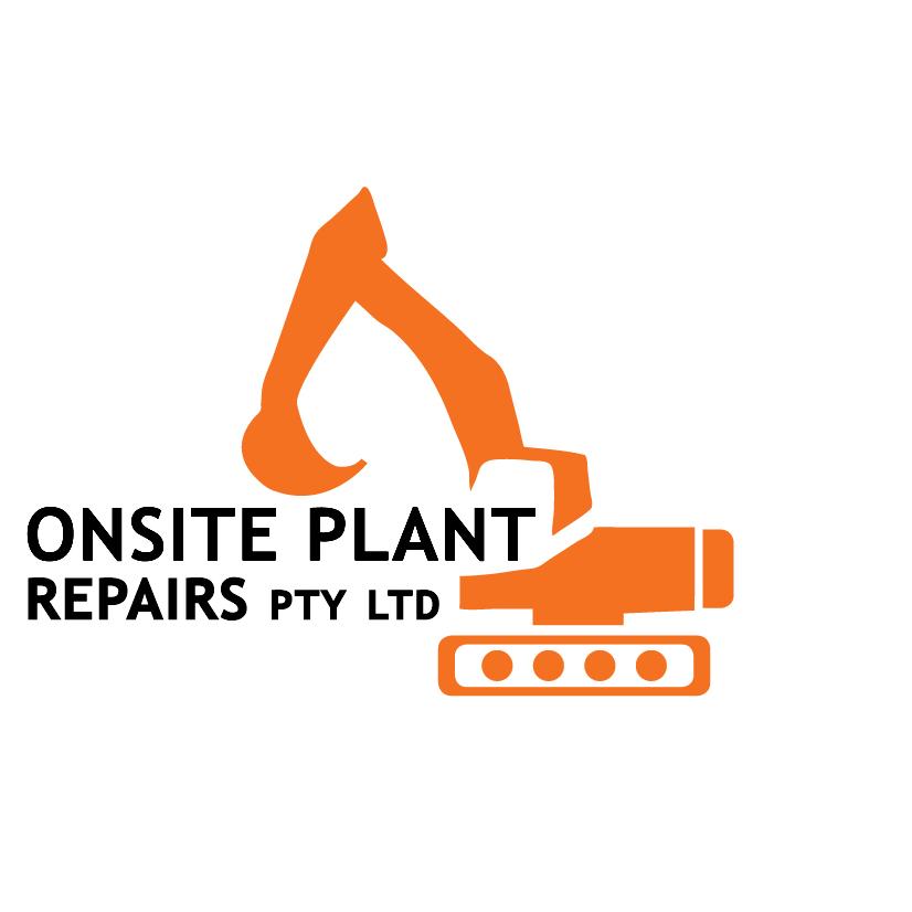 Onsite Plant Repairs