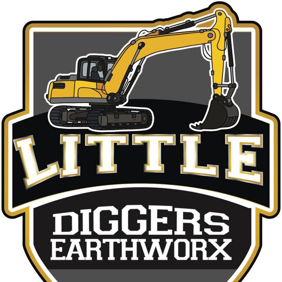 Little Diggers Earthworx Pty Ltd