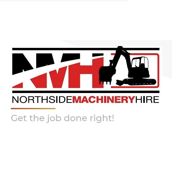 Northside Machinery Hire