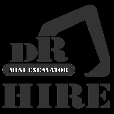 D R Excavation Hire
