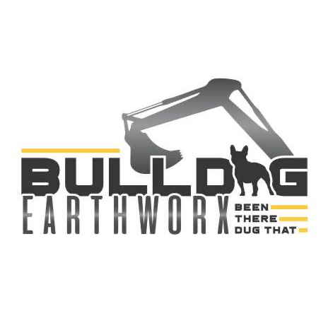 Bulldog Earthworx