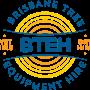 Brisbane Tree Equipment Hire (BTEH)
