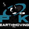 P&K Earthmoving