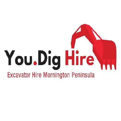 You Dig Hire