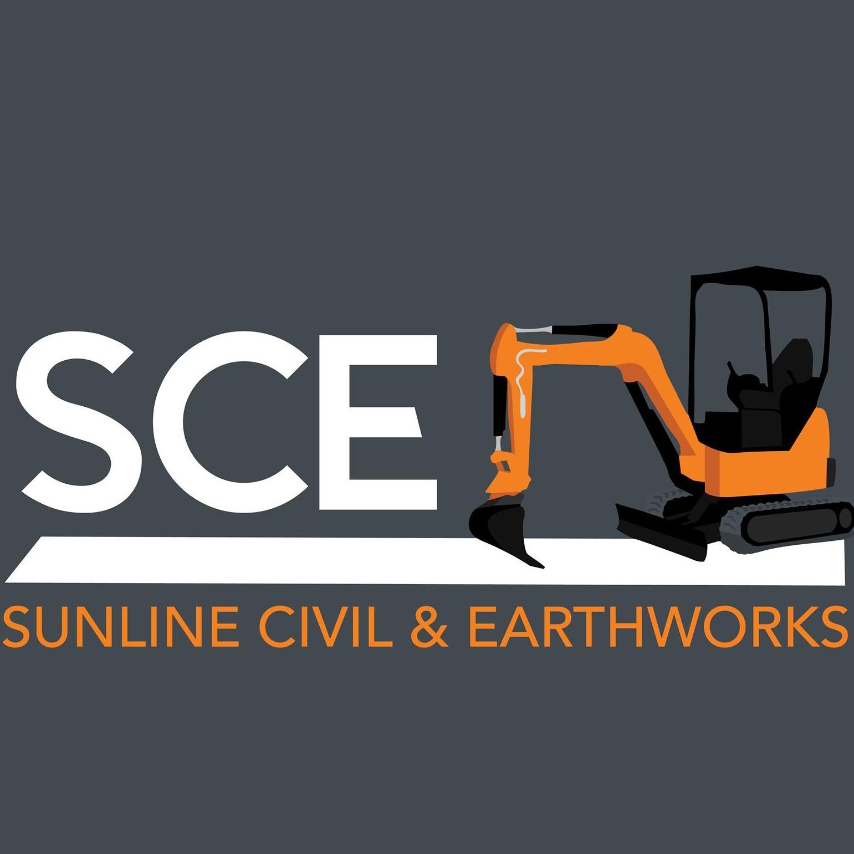 Sunline Civil & Earthworks