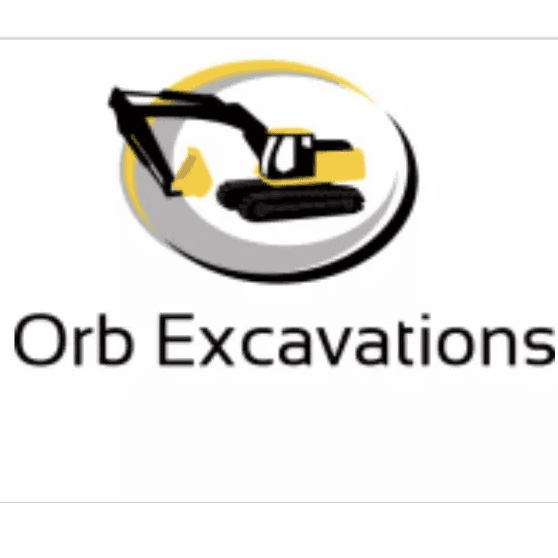 Orb Excavations
