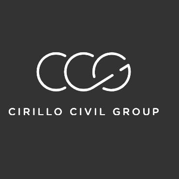 Cirillo Civil Group