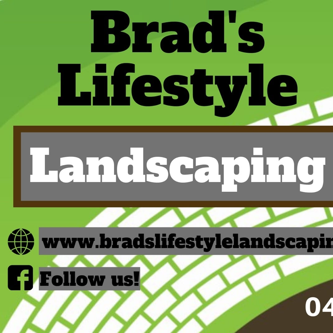 Brads Lifestyle Landscaping