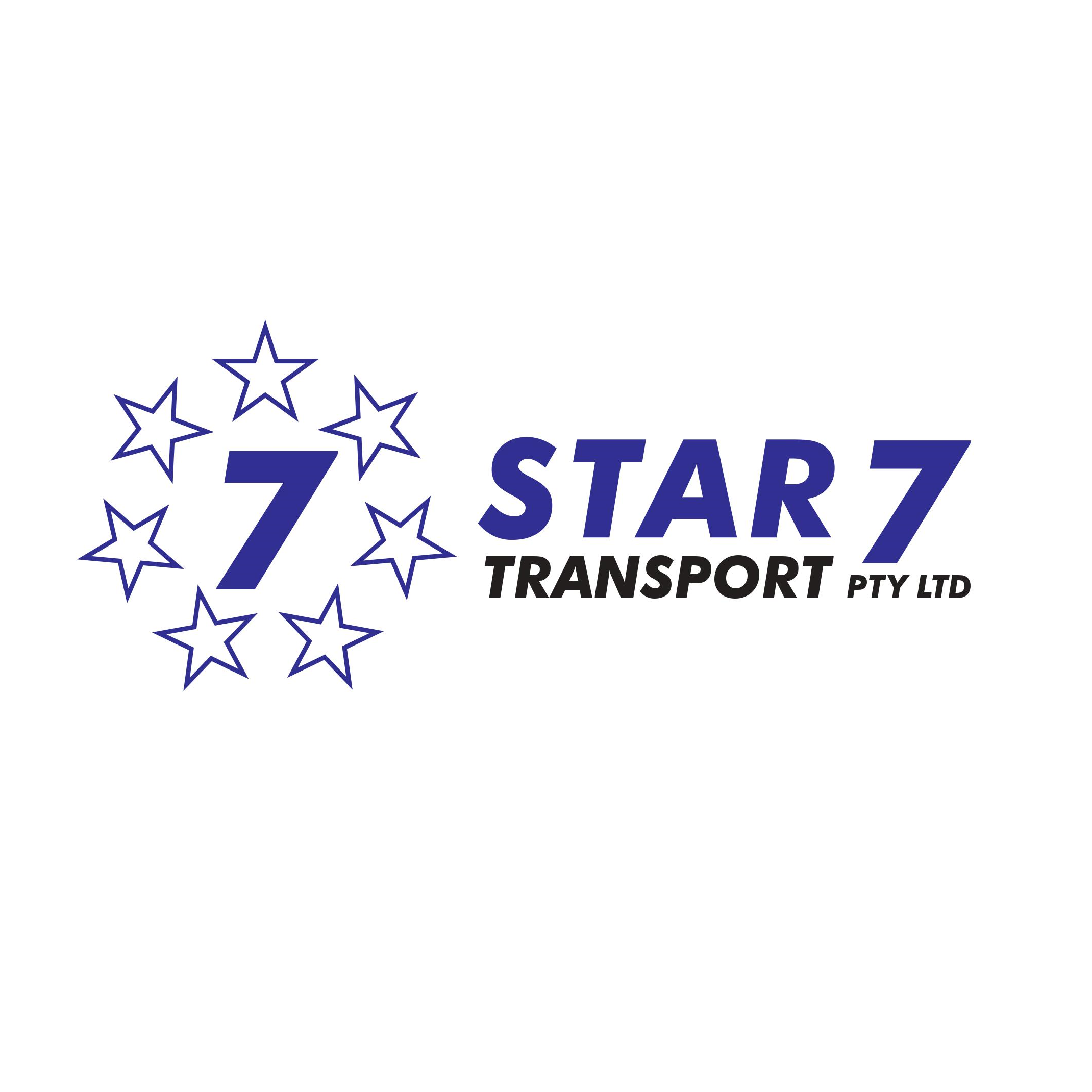 Star7 Transport