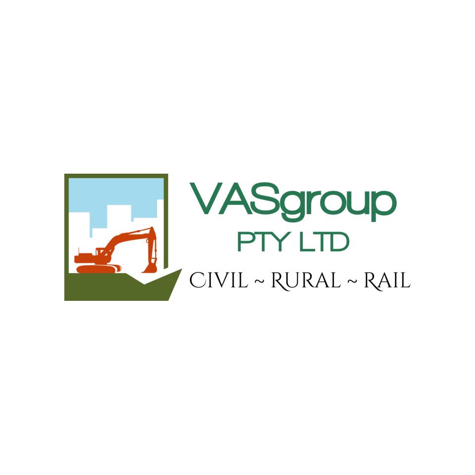 VASgroup PTY LTD