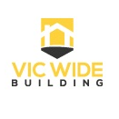 Vic Wide Plant and Machinery Hire