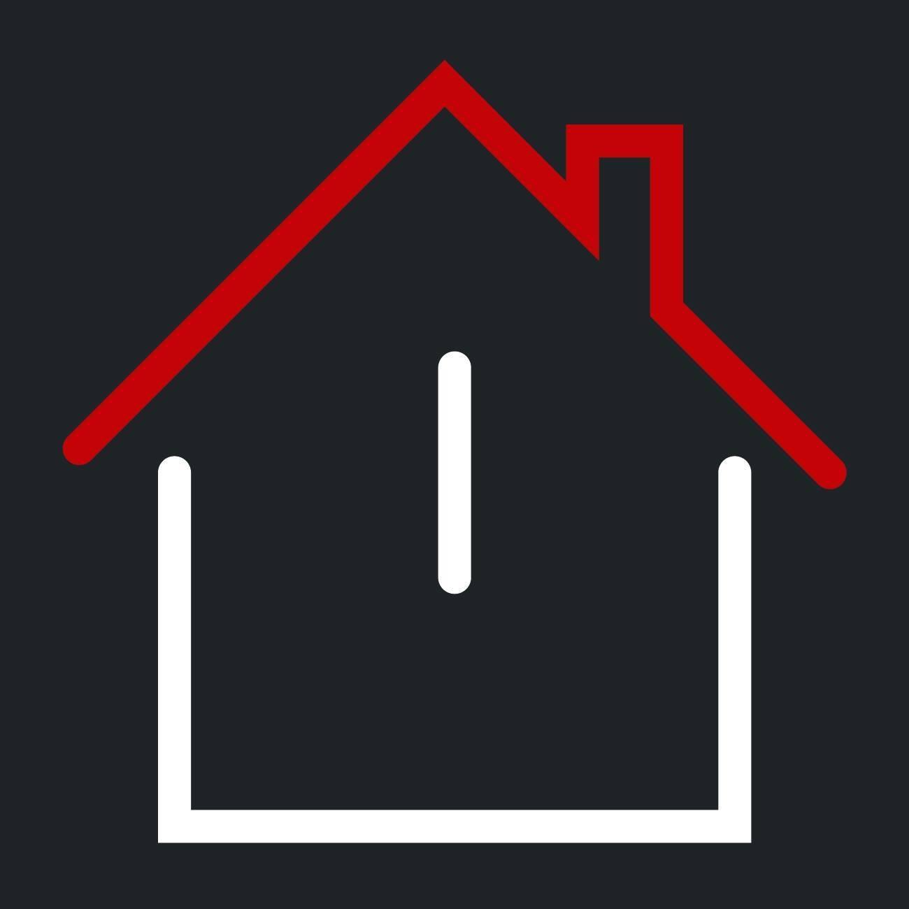 Powerhaus Property Solutions