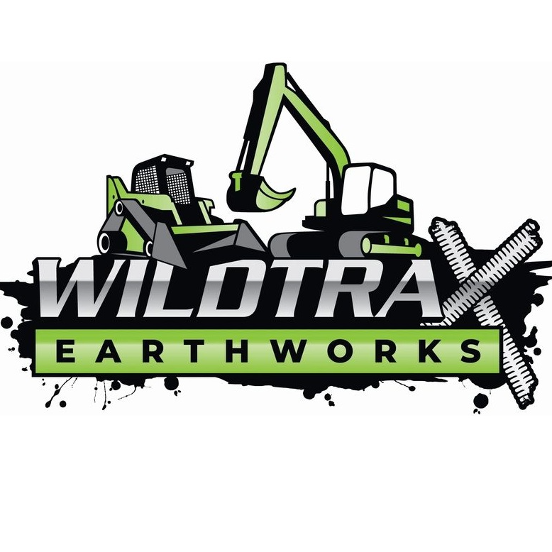 Wildtrax Earthworks