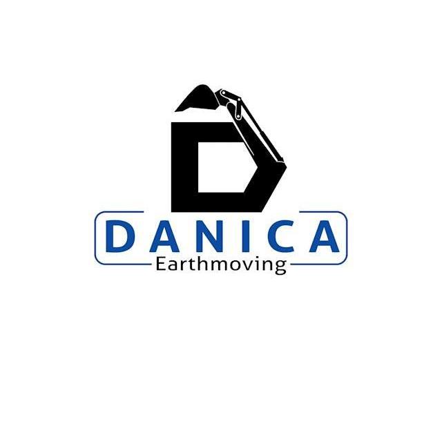Danica Earthmoving