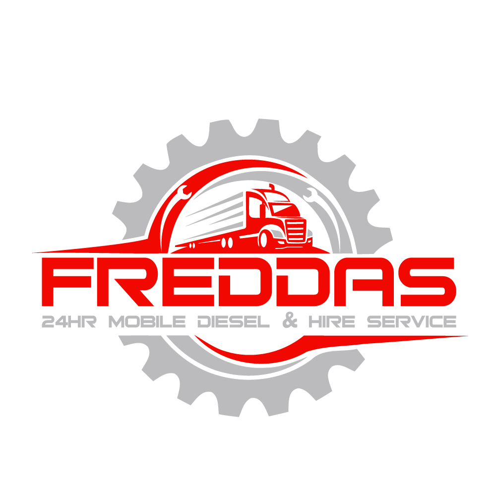 Freddas Diesel & Hire