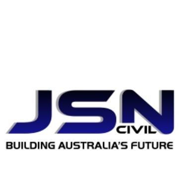 JSN Civil