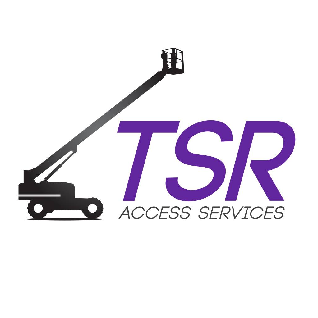 TSR Access Services