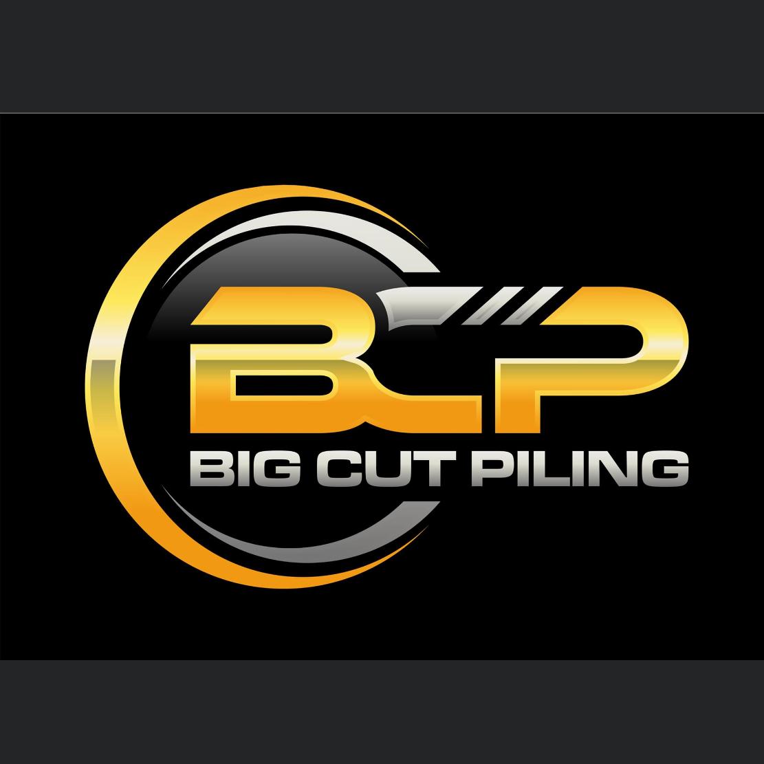 Big Cut Piling