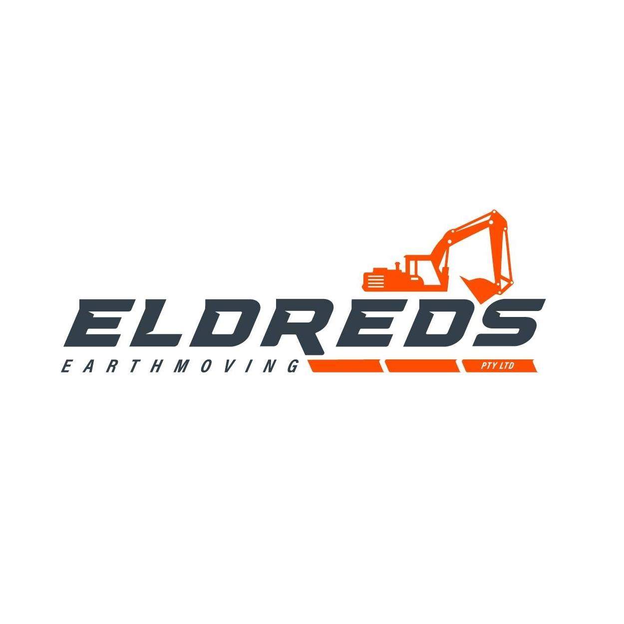 Eldred's Earthmoving