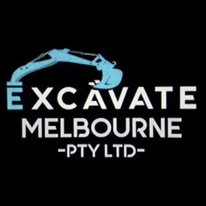 Excavate Melbourne