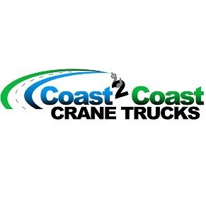 Coast 2 Coast Crane Trucks