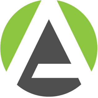 Ascape Pty Ltd