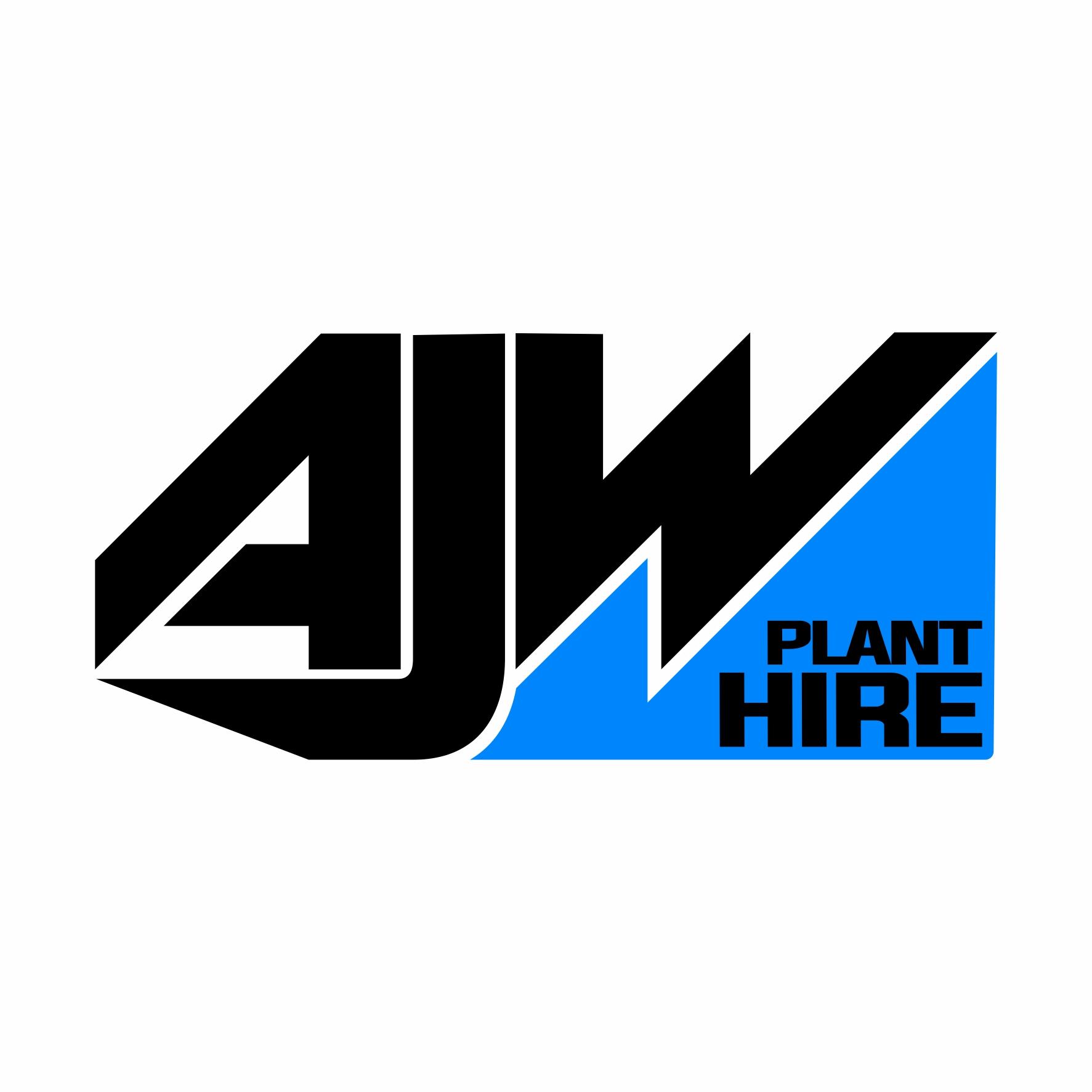 AJW Plant Hire