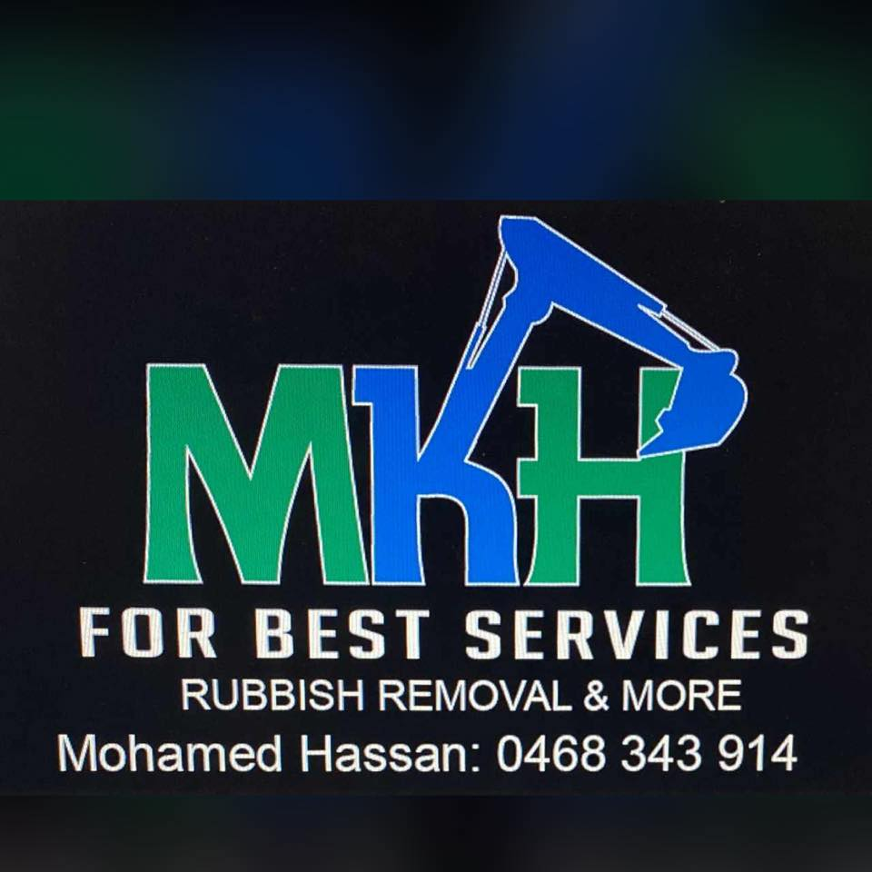 M.K.H for Best Services