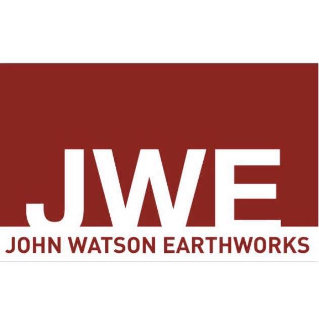 John Watson Earthworks