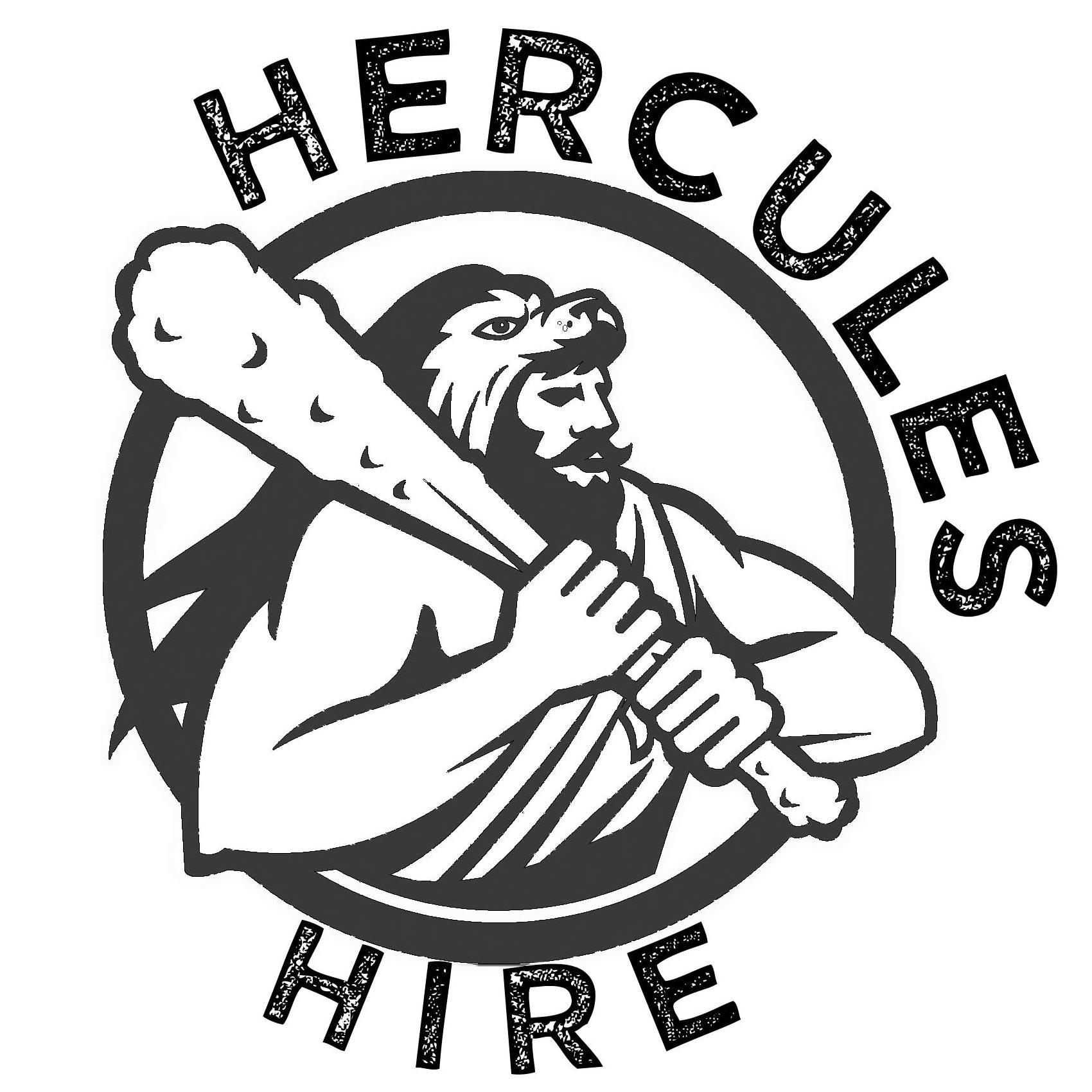 HERCULES HIRE