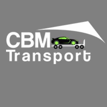 C.B.M Transport